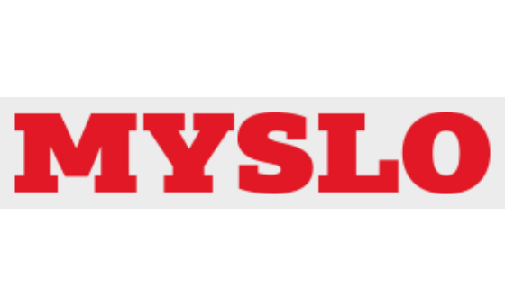 How to submit a press release to Myslo.ru