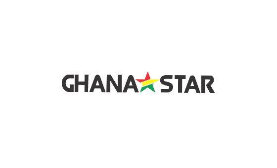 Добавить пресс-релиз на сайт Ghanastar.Com