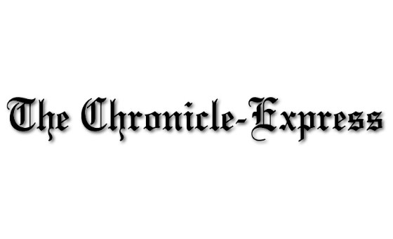 How to submit a press release to The Chronicle-Express