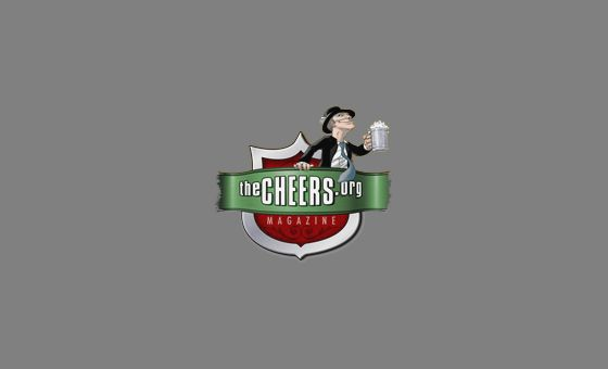 Thecheers.Org