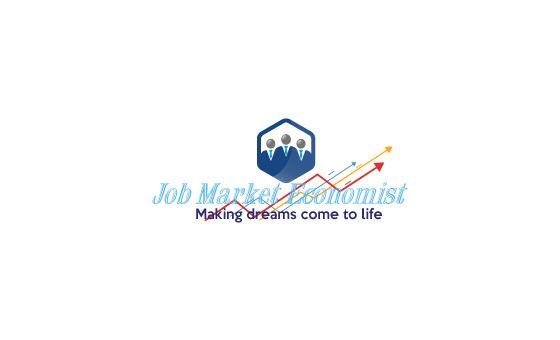 Jobmarketeconomist.com