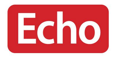 Echo Online