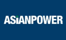 Добавить пресс-релиз на сайт Asian Power