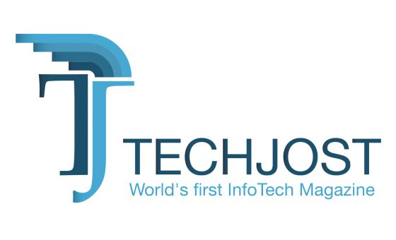 Techjost.Com