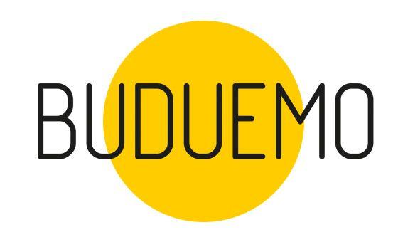 Добавить пресс-релиз на сайт BUDUEMO - строительный портал