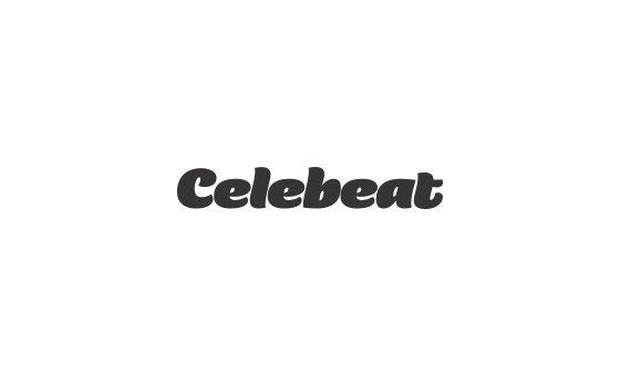 Celebeat.com