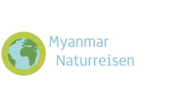 Добавить пресс-релиз на сайт Myanmar-naturreisen.de