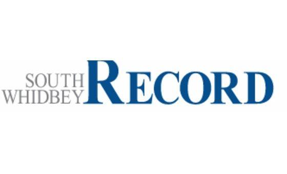 Southwhidbeyrecord.com
