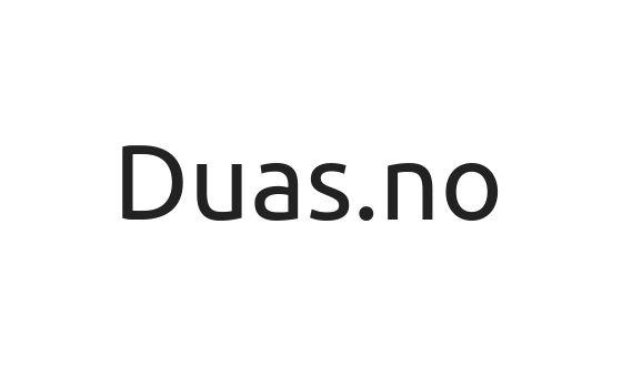 Добавить пресс-релиз на сайт Duas.no
