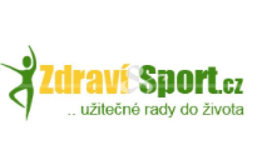Добавить пресс-релиз на сайт ZdraviaSport.cz