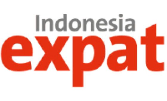 How to submit a press release to Indonesiaexpat.id