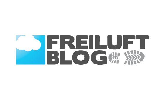 Freiluft-Blog.De