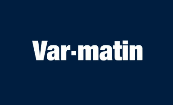 How to submit a press release to Var-Matin
