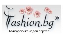 Fashion.Bg