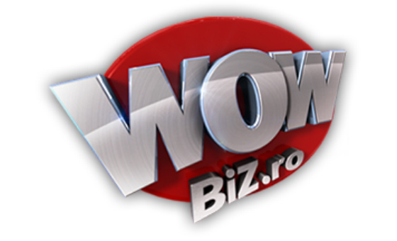 How to submit a press release to WOWBiz.ro
