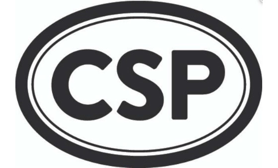 Добавить пресс-релиз на сайт CSP Daily News