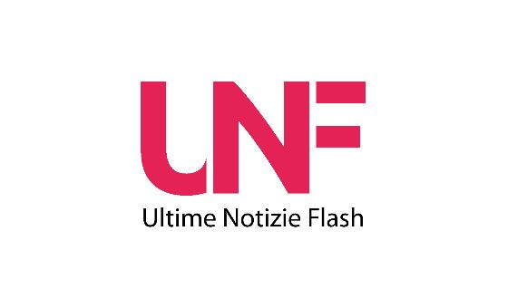 How to submit a press release to Ultime Notizie Flash