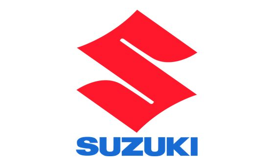 How to submit a press release to Suzukiforum.lv
