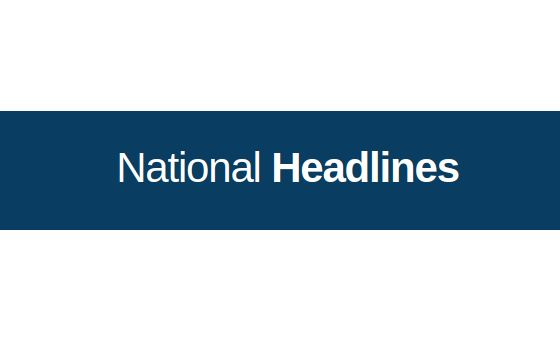 How to submit a press release to Nationalheadlines.co.uk