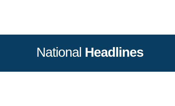 Nationalheadlines.co.uk