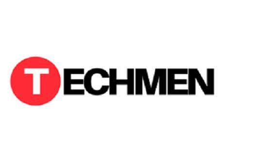 Techmen.Net