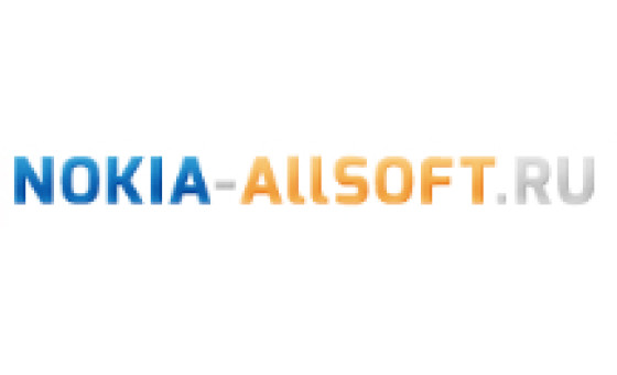 How to submit a press release to Nokia-allsoft.ru