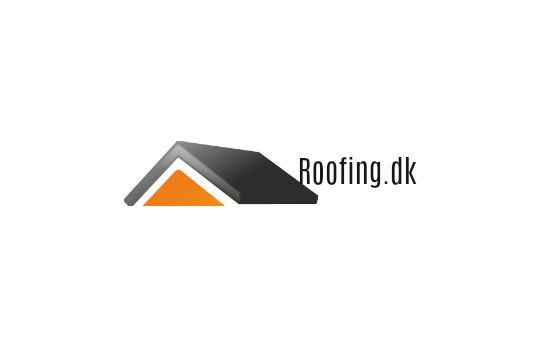 How to submit a press release to Roofing.dk