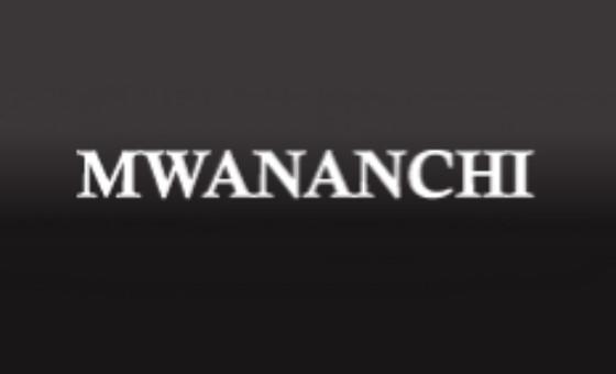 Добавить пресс-релиз на сайт Mwananchi