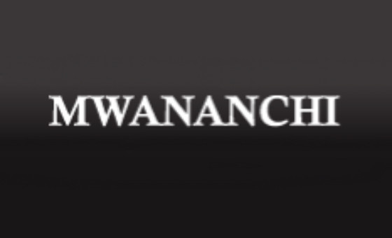 How to submit a press release to Mwananchi