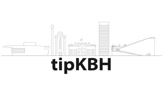 Tipkbh.dk