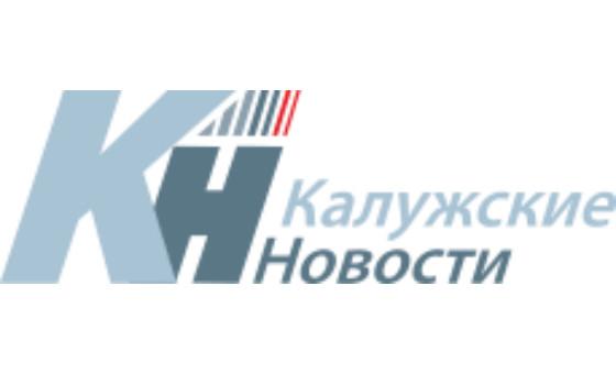 Добавить пресс-релиз на сайт Kaluganews.ru