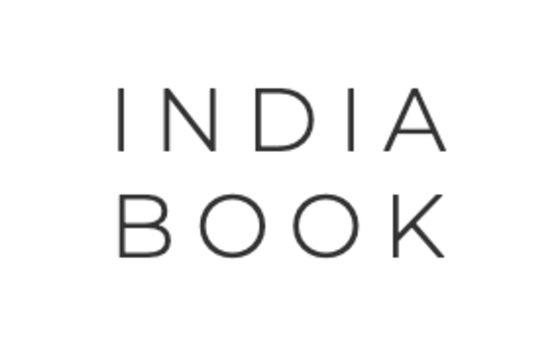 Indiabook.net