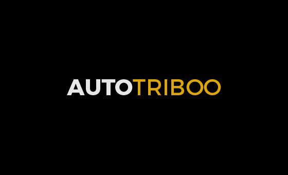 Добавить пресс-релиз на сайт Autotriboo.It