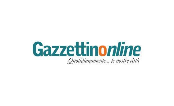 Gazzettinonline.It