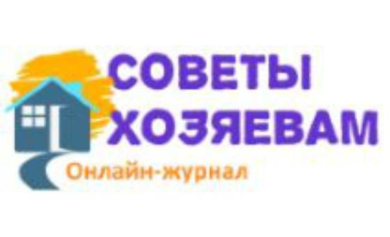 Chonemuzhik.ru