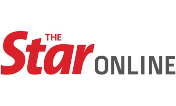 Добавить пресс-релиз на сайт The Star online