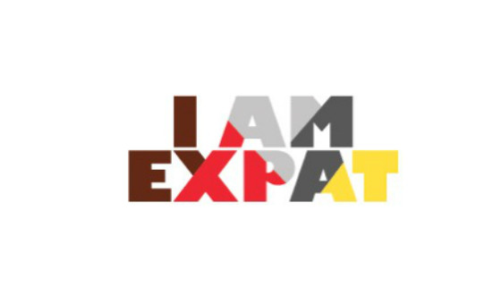 IamExpat in Germany