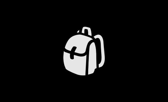 Theorangebackpack.Nl