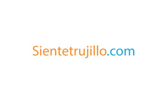 Добавить пресс-релиз на сайт Sientetrujillo.Com