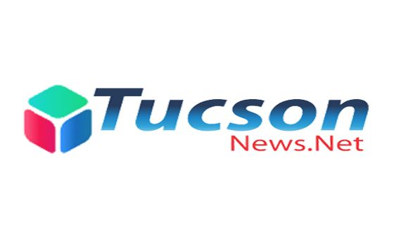 How to submit a press release to Tucson News.Net