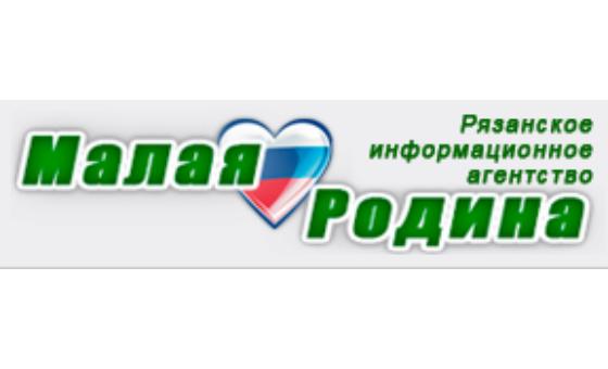Добавить пресс-релиз на сайт Mr-rf.ru