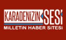 How to submit a press release to Karadenizin Sesi
