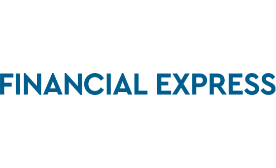 Добавить пресс-релиз на сайт Financial Express