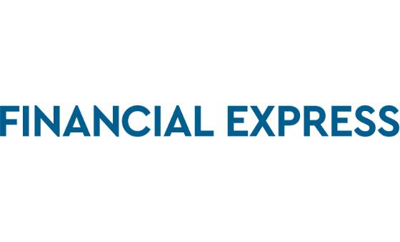 Добавить пресс-релиз на сайт Financial Express