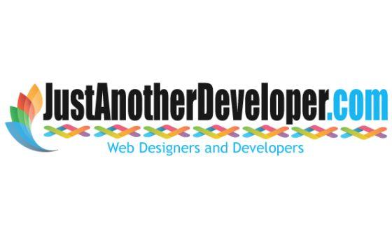 Justanotherdeveloper.net