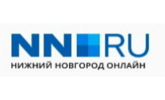 Добавить пресс-релиз на сайт NN.ru