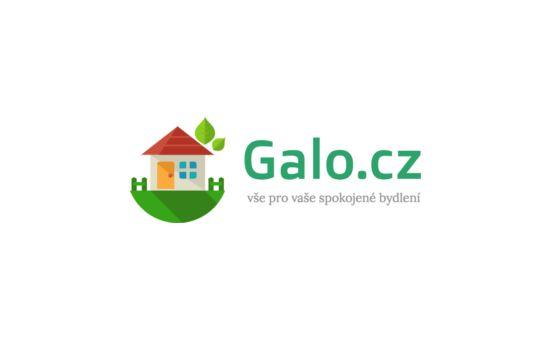 Добавить пресс-релиз на сайт Galo.Cz