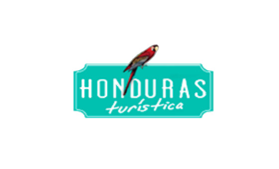 How to submit a press release to Turismo Honduras