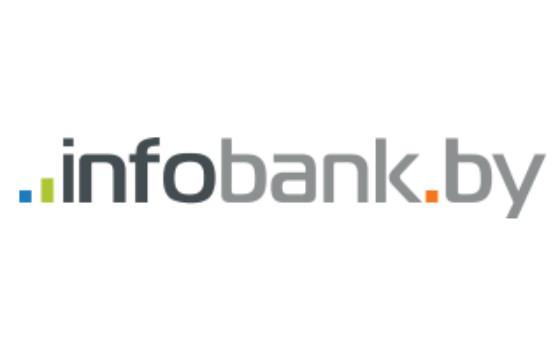 Добавить пресс-релиз на сайт Инфобанк.бай