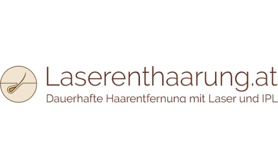 How to submit a press release to Laserenthaarung.at